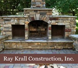 Ray Krall Construction